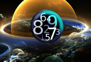 Numerology cell phone meaings
