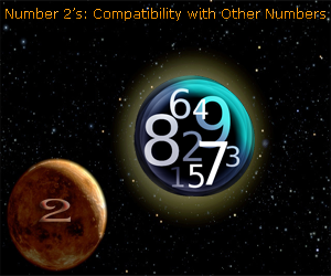 Personal year 22 numerology picture 4