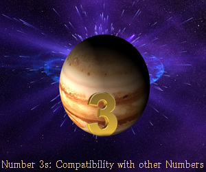 Personal year number numerology calculator photo 3