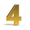 Numerology-4-Compatibility