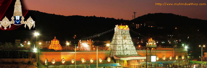 Significance-of-Dhanurmaasam