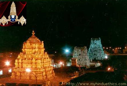 Significance-of-Dhanurmasam