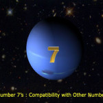 Number-7-Compatibility