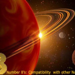 Saturn-No-8-Compatibility