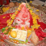 Bhaat-Pujan in Ujjain