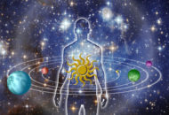 Astrology Planets and Diseases