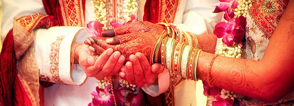 Timing of Marriage in Astrology