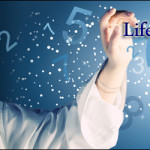 Numerology-Life-Path-Number