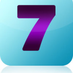 Numerology Number Seven