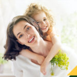ASTROLOGY AND FERTILITY