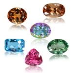 Luck and Gemstones